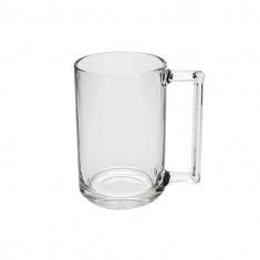 Чашка Luminarc A LA BONNE HEURE 320мл.