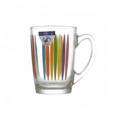 Чашка LUMINARC NEW MORNING FIZZ 320мл.