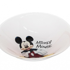 Салатник Luminarc DISNEY COLORS MICKEY 160 мм