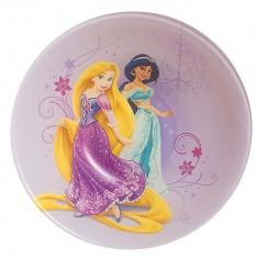 Салатник Luminarc DISNEY PRINCESS ROYAL  160 мм.
