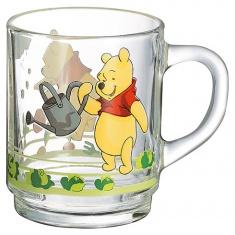 Чашка детская Luminarc WINNIE GARDEN 250 мл.